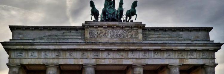 brandenburg-gate-957953
